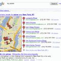 Alta en Google Maps - FotoEloy.com Fotógrafo de Confianza de Google