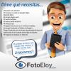 Servicios FotoEloy - Fotógrafo de Google, y mucho más