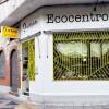 Foto: Ecocentro El Roble: herboristeria en Salamanca