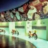Visita virtual museo Ducati