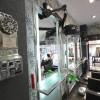 Foto: peluqueria en Salamanca OH! Peluqueros interior 4
