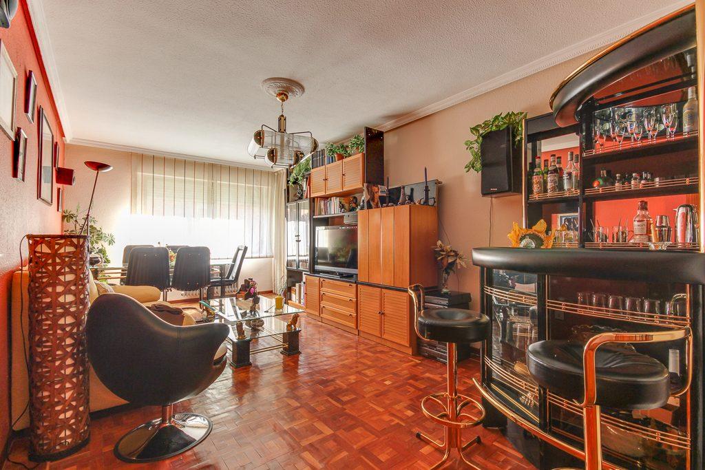 piso en venta en alba de tormes salamanca fot grafo